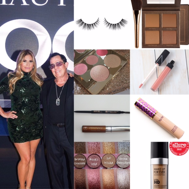 loren, loren ridinger, my style my beauty, beauty tips, beauty, natasha gross, makeup, haute 100