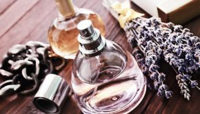3 Scents That Naturally Repel Bugs