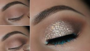 """Summer-Ready Makeup: """"Waves"""" Beauty Tutorial"""