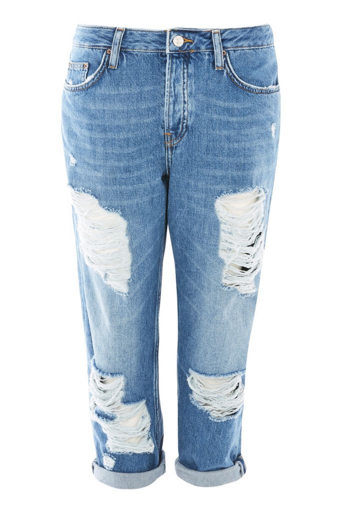 cuffed jeans, khloe kardashian, how to wear cuffed jeans, fashion tips
