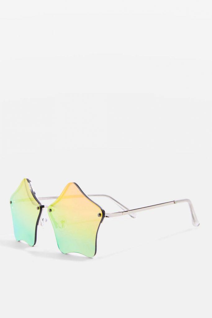 sunglasses, sunnies, sunglasses for face shape, sunglasses