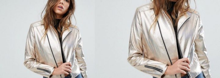 holographic, holographic pieces, market roundup, festival style, festival looks