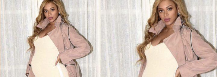 millennial pink, pink, pastel pink, beyonce, wear millennial pink