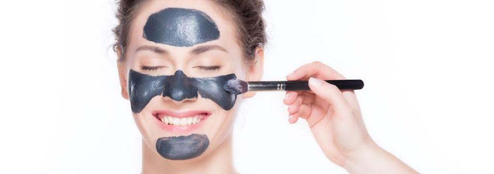 multimasking, beauty news, beauty trend, face masks, masks