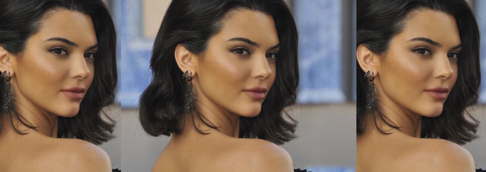 kendall, kendall jenner, weekend, weekend outfit, weekend outfit inspiration