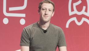 mark zuckerberg, frugal habits, billionaires