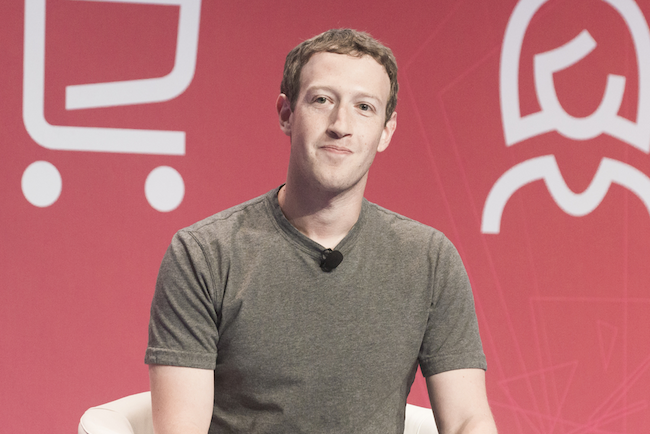 mark zuckerberg, frugal habits, billionaires