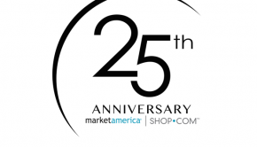 25 years, market america, marc shaley, loren ridinger, inspiration, brands