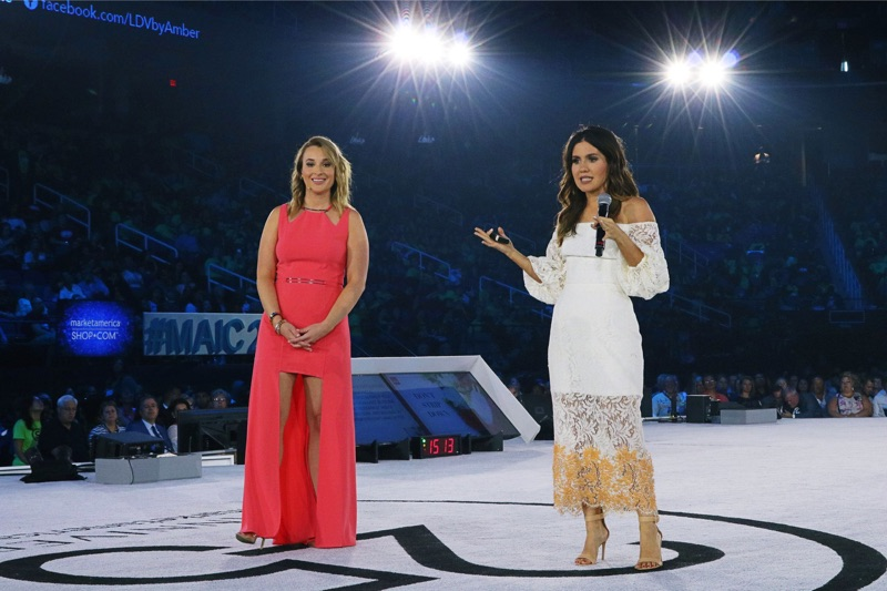 maic, maic2017, convention, recap, fashion recap, market america, market america international convention, amber ridinger. elsipacheco, loren ridinger, kim ashley
