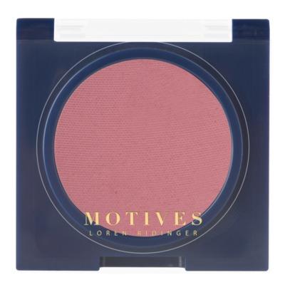 motives, makeup, beauty, cosmetics, pink blush, i do, I do palette, maic, maic 2017, #maic2017