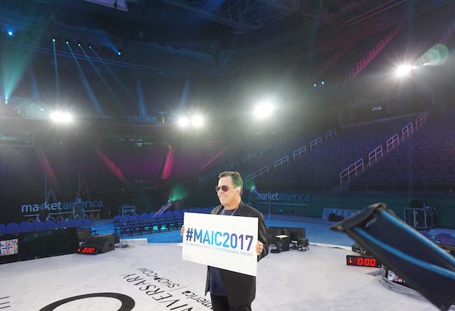maic 2017, maic2017, #maic2017, market america, international conference rehearsal day