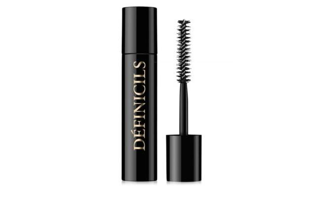 Travel Sized Makeup Products Loren S