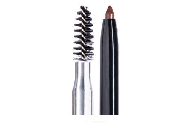 motives, motives for la la, la la anthony, motives top pick, mineral waterproof eyebrow pencil