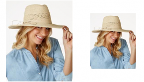 panama hat, travel, last minute, travel necessities,