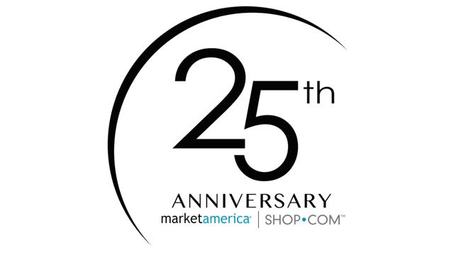 ma, maic, ma25years, 25 years, maic, maic 2017, uber and left promos