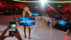 maic, maic day 2, maic2017, #maic2017, recap, day 2