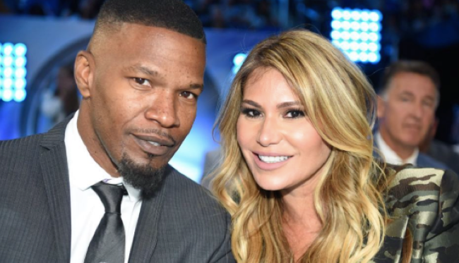 jamie foxx, weekend links, maic, maic 2017, #maic2017, #ma25years, 25 years of market america, market america