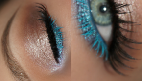 illusion, motives, makeup tutorial, get the look with motives, motives® cosmetics
