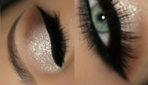 sparkle, motives, get the look with motives, motives® cosmetics