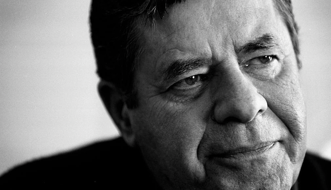 jerry lewis, jerry lewis dies at 91, news, entertainment