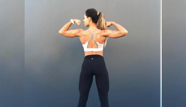 fitness, instagram, fitness instagram, instagram accounts, fitness, motivation
