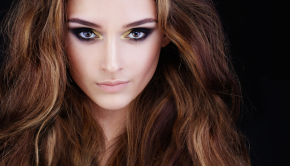 smokey eyes, smokey eye, everything you need for a smokey eye, smokey, motives®, motives® cosmetics