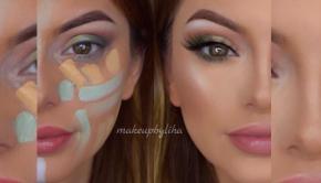 makeup, 4 makeup hacks, makeup hacks, hacks, women, beauty, beauty & health