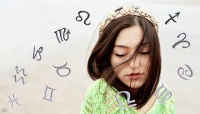 passion, zodiac sign, passion according to your zodiac, astrology