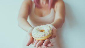 cutting back on sugar, sugar, health, health and beauty,