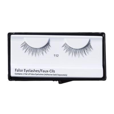 lashes, magnetic lashes, Motives®, motives® cosmetics