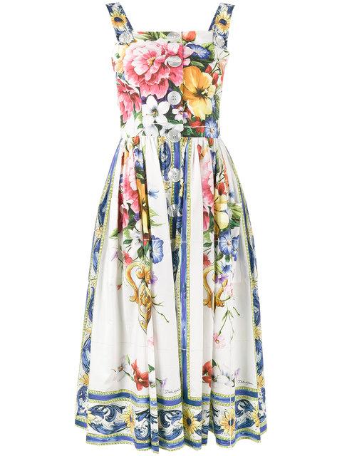 dresses, disney dresses, cinverella, meridia, jasmine, belle