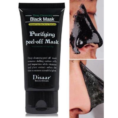 loren ridinger, loren, pores, clean pore, clean, super clean pores, motives® shop