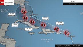 hurricane, hurricane irma, miami, florida, south florida, hurricane irma