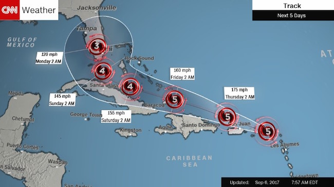 hurricane, hurricane irma, miami, florida, south florida, hurricane irma