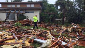 irma, hurricane irma, south florida, florida