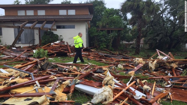 irma, hurricane irma, south florida, florida