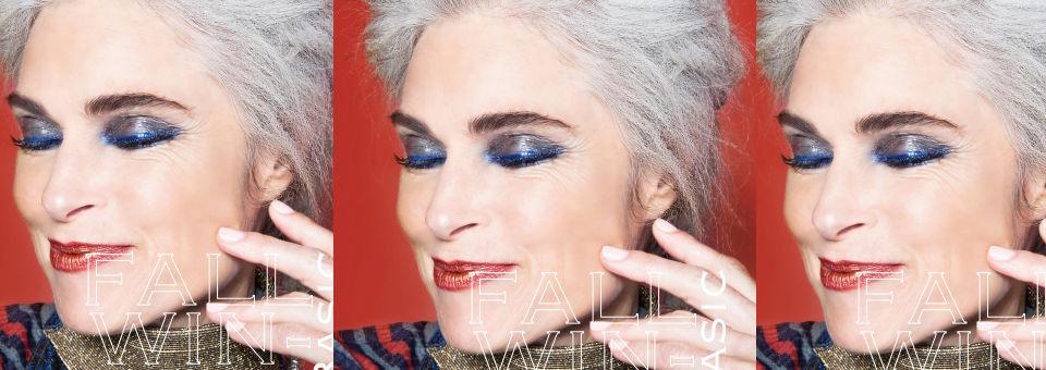 makeup tips older women should know, makeup tips, makeup, makeup tips, older women