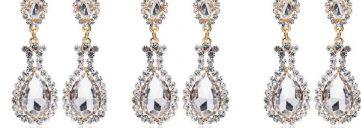 engagement ring, engagement, jewelry, wedding jewelry, shop, shop.com, SHOP, loren, loren ridinger