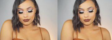 makeup, makeup looks, weekend, weekend post, motives, motives®, motives® cosmetics