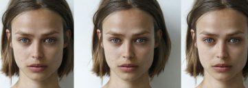 french, french hairstyle, french style, french girl, short, hair, short hair