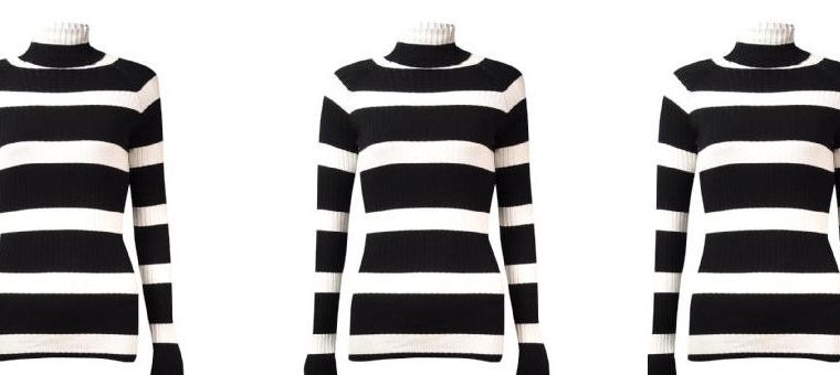 sweaters, fall, fashion finds, style edit, fashion, style, cozy, autumn