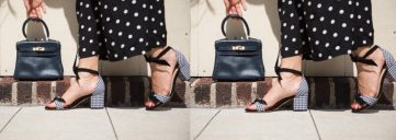 houndstooth, Amber, Amber ridinger mclaughlin, amber ridinger, love, shoes, footwear, fall