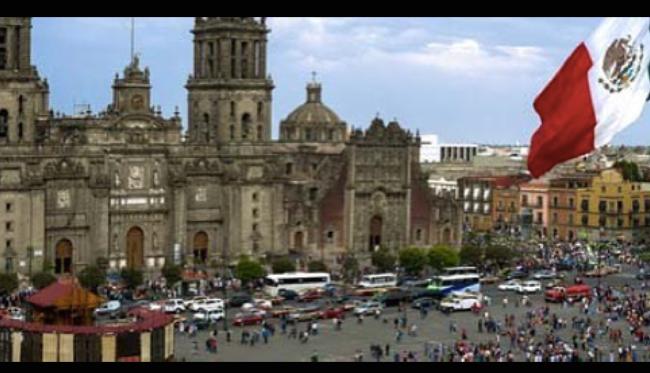 mexico, earthquake, mexio city, destruction, puerto rico hurricane