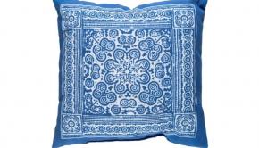 decorative pillows, home decor, home, shop.com, havenly,