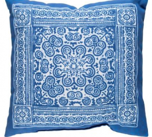 decorative pillows, home decor, home, shop.com, havenly,