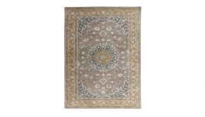 rungs, decorative rugs, shop, shop.com,