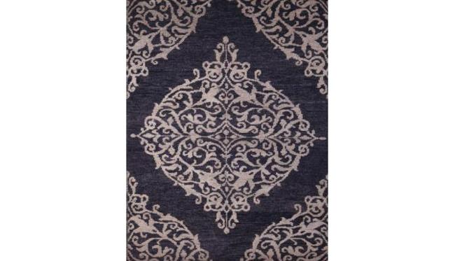 rungs, decorative rugs, shop, shop.com,