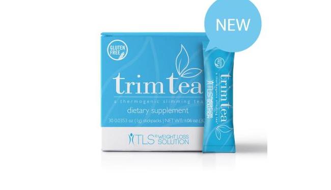 trim tea, market america, shop.com, market america, slim down, trim, trim your body, new product