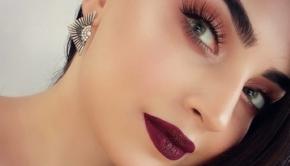 motives®, motives® cosmetics, cosmetics, motives®, hd powder, flawless, filer, top pick