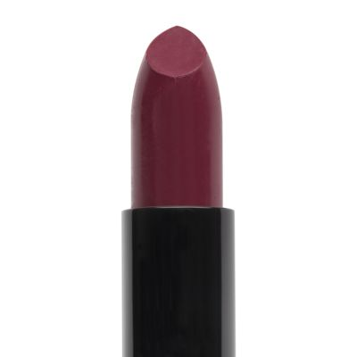 berry, berry pink, fall, fall beauty trend, berry makeup